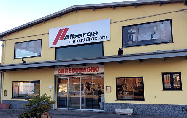 http://www.alberga-ristrutturazioni.it/images/showroom-arredobagno-milano.jpg